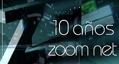 10 años con Zoom Net: ¿Qué hemos aprendido?