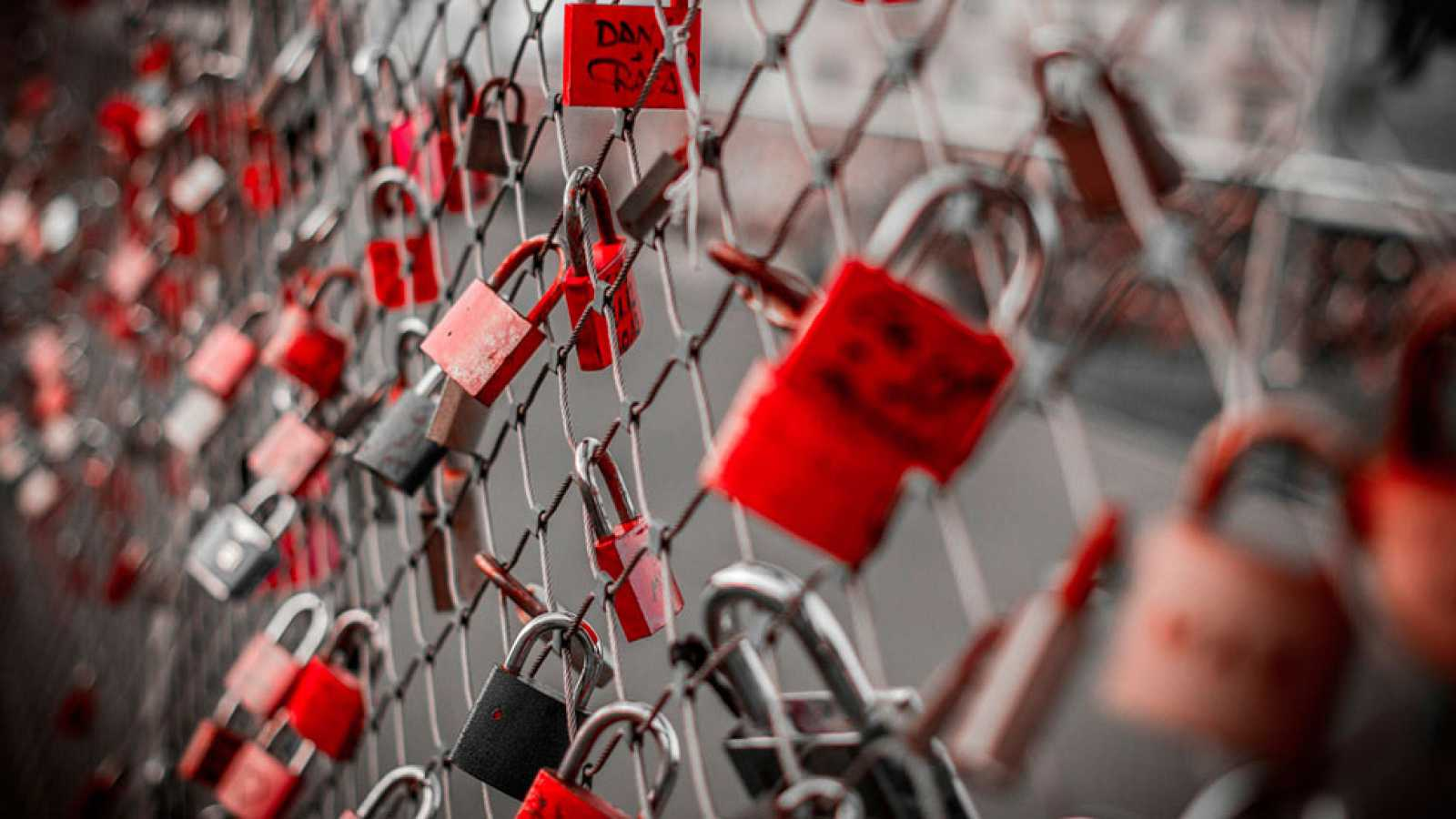 Mitos del amor romántico que producen daño