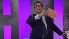 José Mota presenta - T2 - Programa 2