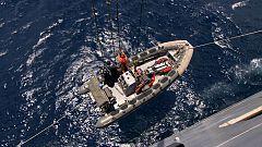 FAS - Esta nonche, 'Misión Atalanta' y 'Misión Afganistán' en FAS