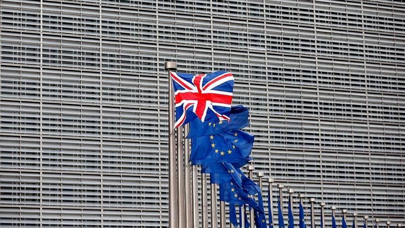 Claves del 'Brexit': cómo sería la salida de Reino Unido de Europa