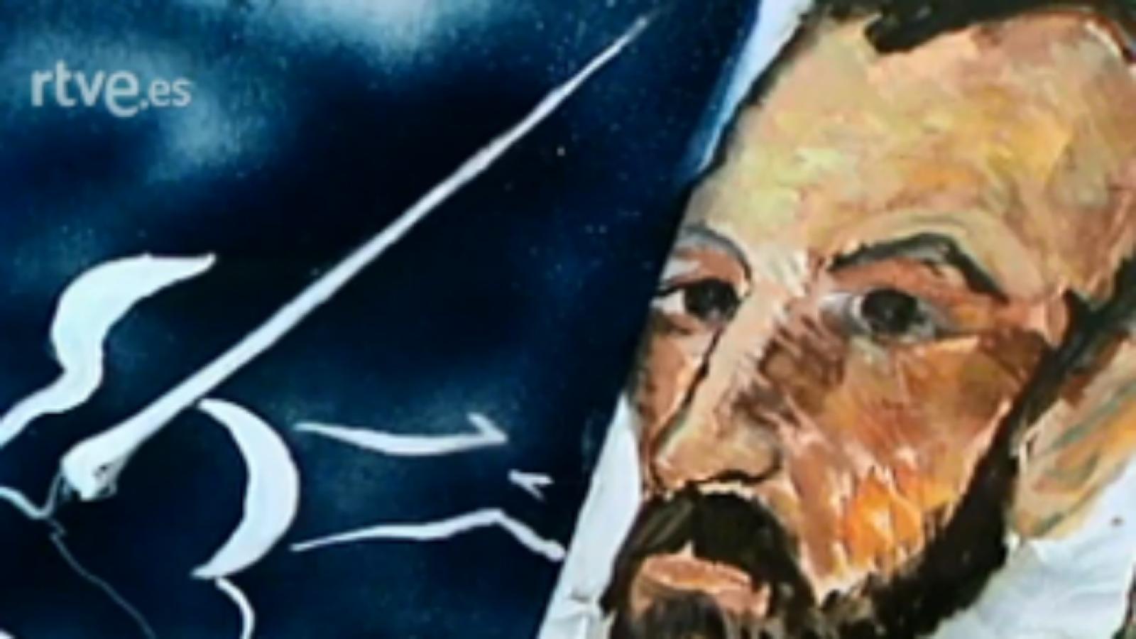 Tribuna de la cultura - Cervantes y los cervantistas