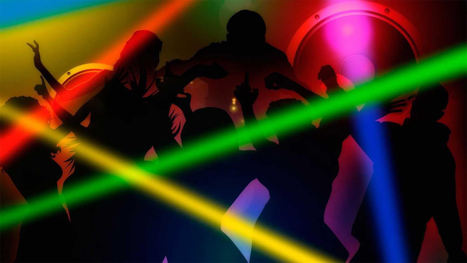 Los tocamientos e insultos no son percibidos como acoso sexual por los jóvenes en ambientes de ocio nocturno