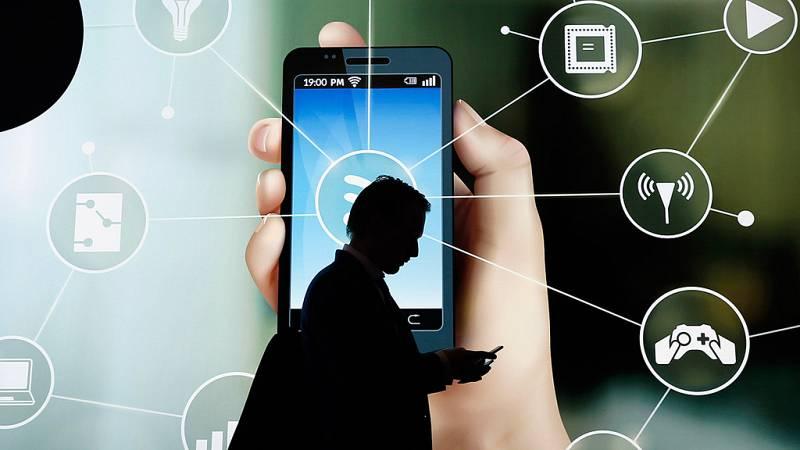 Mobile World Congress: Múltiples aplicaciones para preservar nuestra intimidad o la seguridad de nuestros pagos