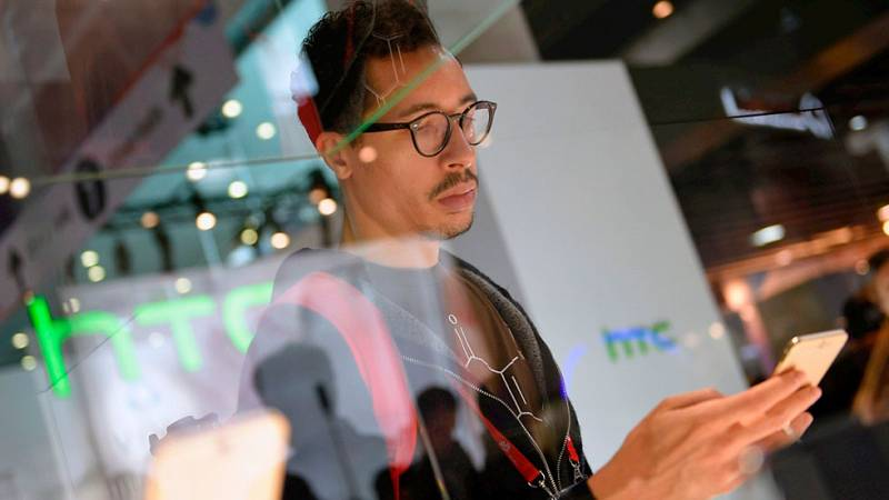 Grafeno, realidad virtual y otras cosas que hemos aprendido del Mobile World Congress