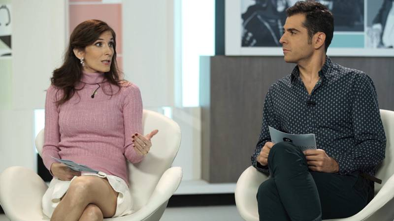 El ojo clínico - Debate sobre los trasplantes en España
