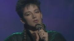 Tocata - 18/03/1987