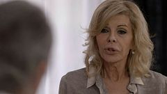 En la tuya o en la mía - Bibiana Fernádez recibe a Bertín este miércoles en 'En la tuya o en la mía'