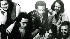 Qué noche la de aquel año - 1971