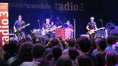 La Radio Encendida 2016 - Vídeo resumen - 15/03/16