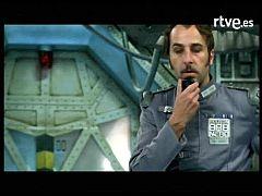 Plutón BRB Nero - Avance Capítulo 11 Misión en la inopia