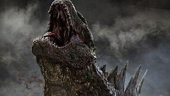 'Godzilla', este domingo a las 22:05 en La 1