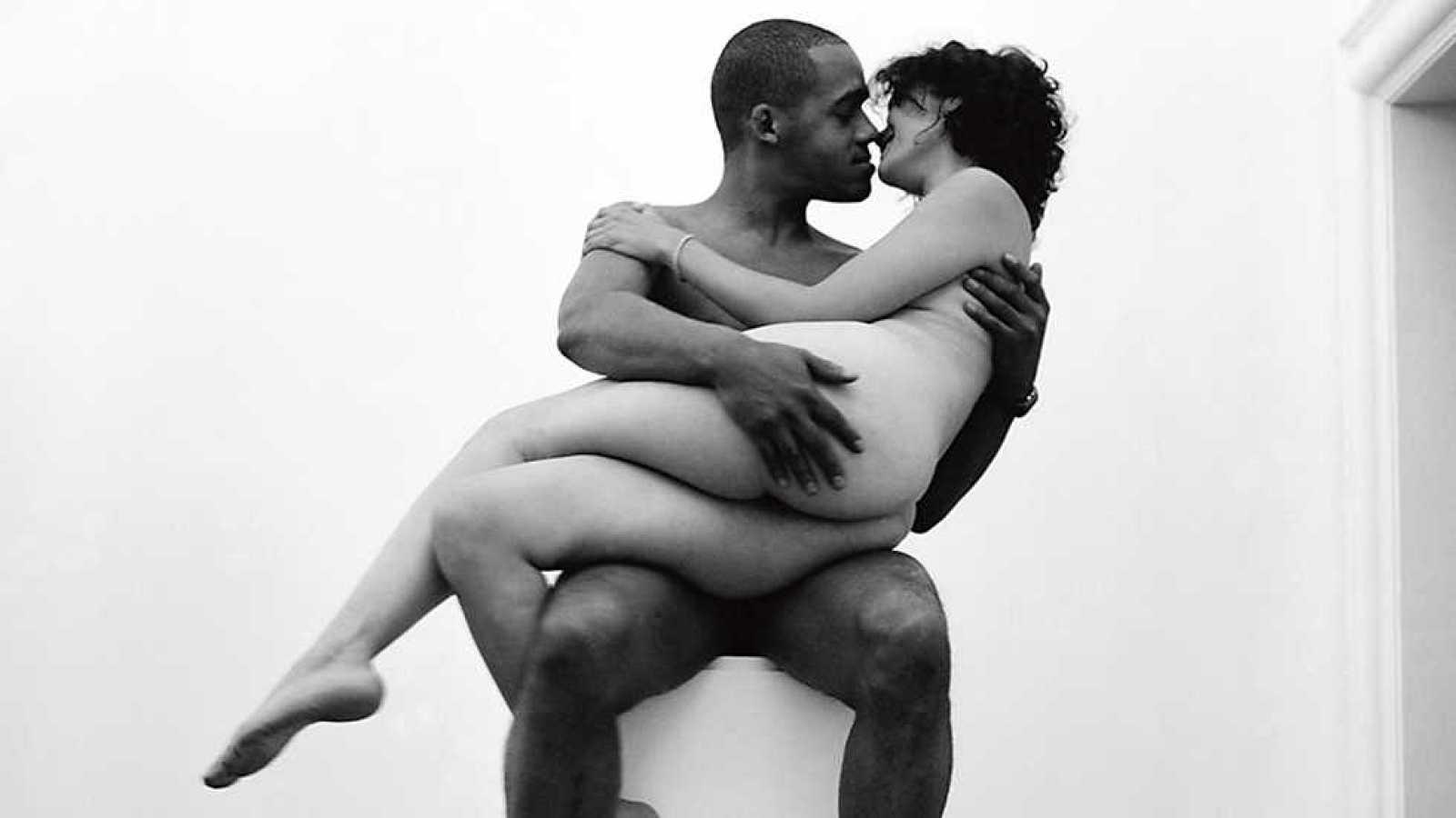 Metrópolis - El iris de Lucy. Artistas africanas contemporáneas - ver ahora