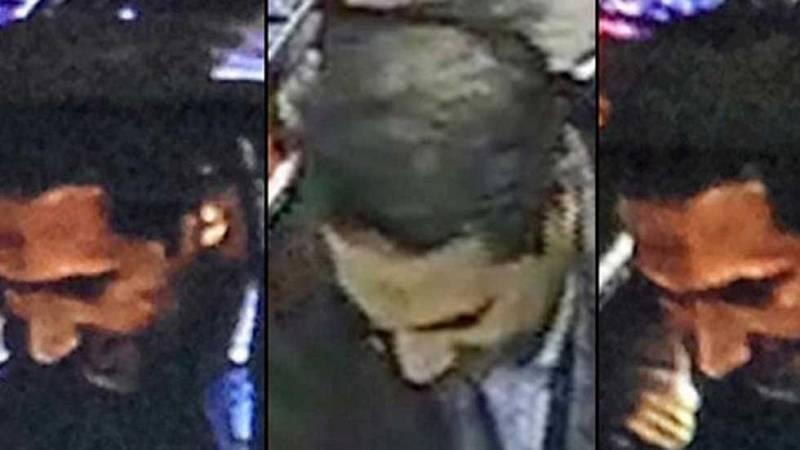 Las investigaciones revelan los vínculos entre los atentados de Bruselas y los de París