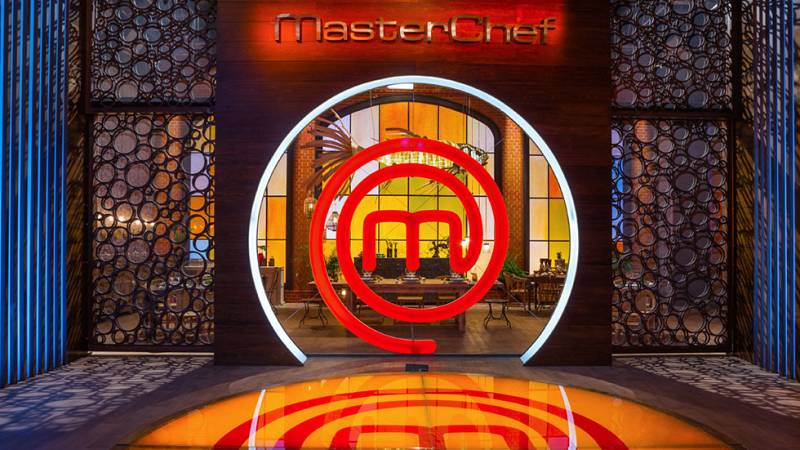 El próximo miércoles comienza la cuarta edición de Masterchef