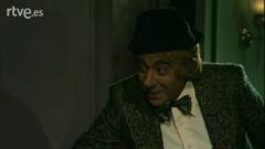 El gran circo de TVE - 08/11/1979 (Bloques de grabación)