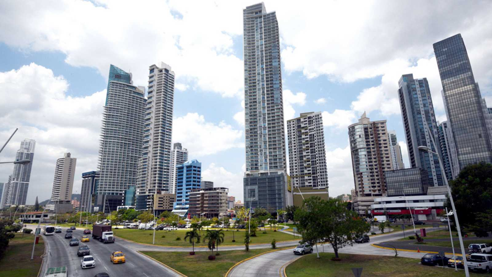 Hacienda ya investiga la información de 'Los Papeles de Panamá'
