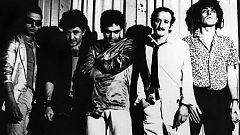 Qué noche la de aquel año - 1976