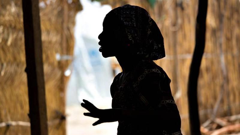 Los terroristas de Boko Haram utilizan cada vez más a niños para perpetrar atentados