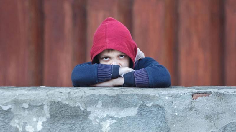 Unicef pide un Pacto por la Infancia en España, situada a la cola de la UE en ayudas a los niños