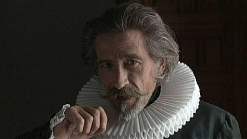 """La noche temática - Así empieza """"Las locuras de don Quijote"""""""