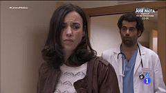 Centro médico - El doctor Dacaret se enfreta a un caso complicado