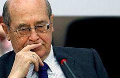 2008 - Muere José María Cuevas, figura clave de la economía española