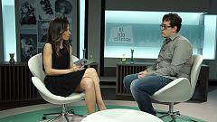 El Ojo Clínico - José Antonio Rivera, la superación de un adolescente