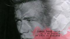 El Ojo Clínico - James Dean, el eterno adolescente