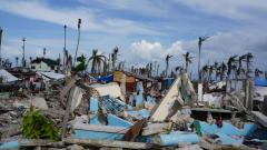 Documenta 2- Avance - Así empieza el capítulo 2 de 'En el ojo del huracán': 'Configurando la naturaleza'