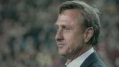 Fue informe - Homenaje a Cruyff: genio, leyenda y mito del fútbol (1999)