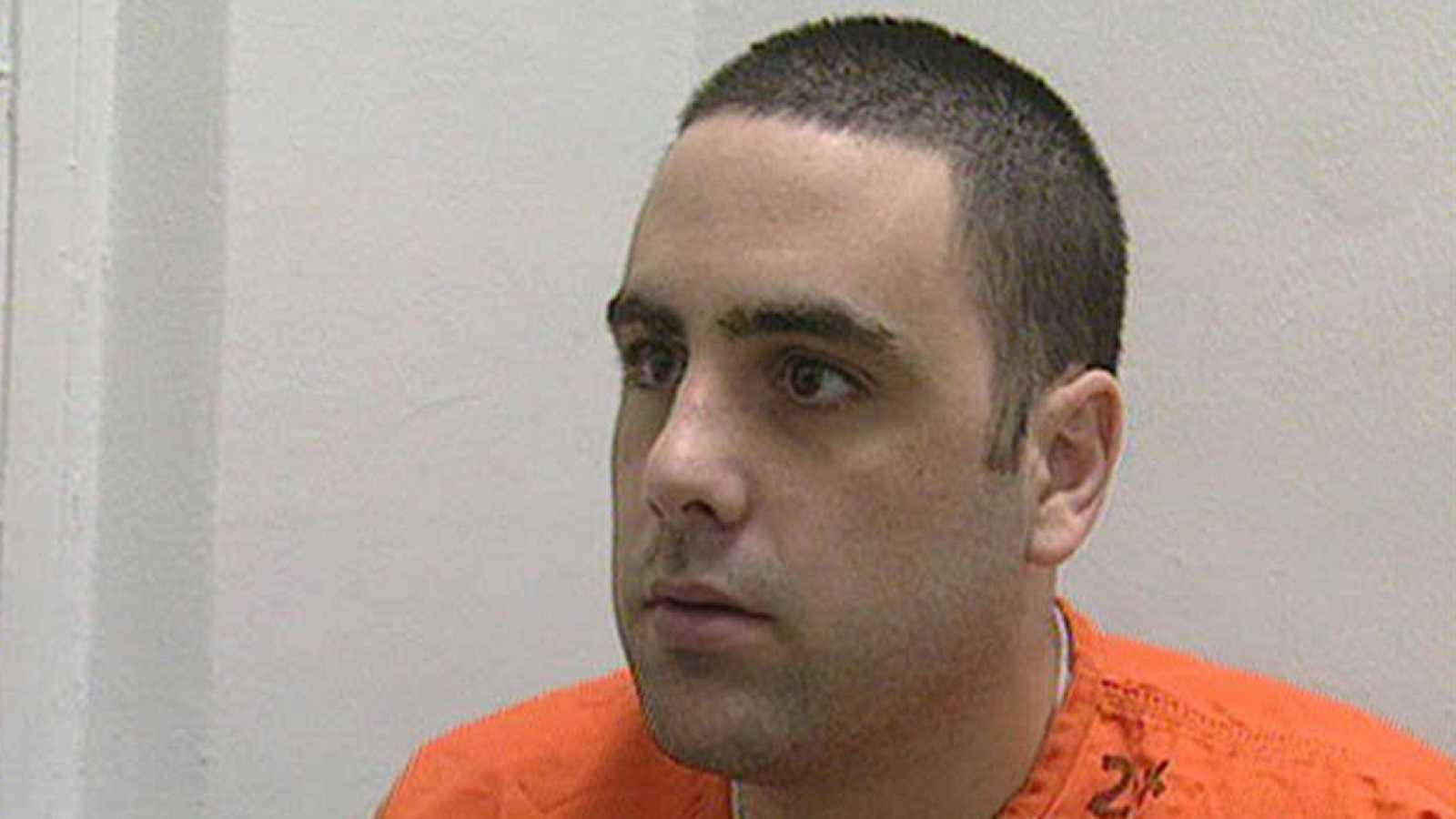 Pablo Ibar saldrá del corredor de la muerte y tendrá que someterse a un nuevo juicio