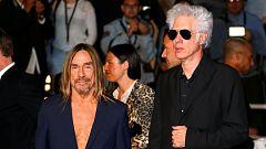 Festival de Cannes 2016: Las mejores películas del certamen