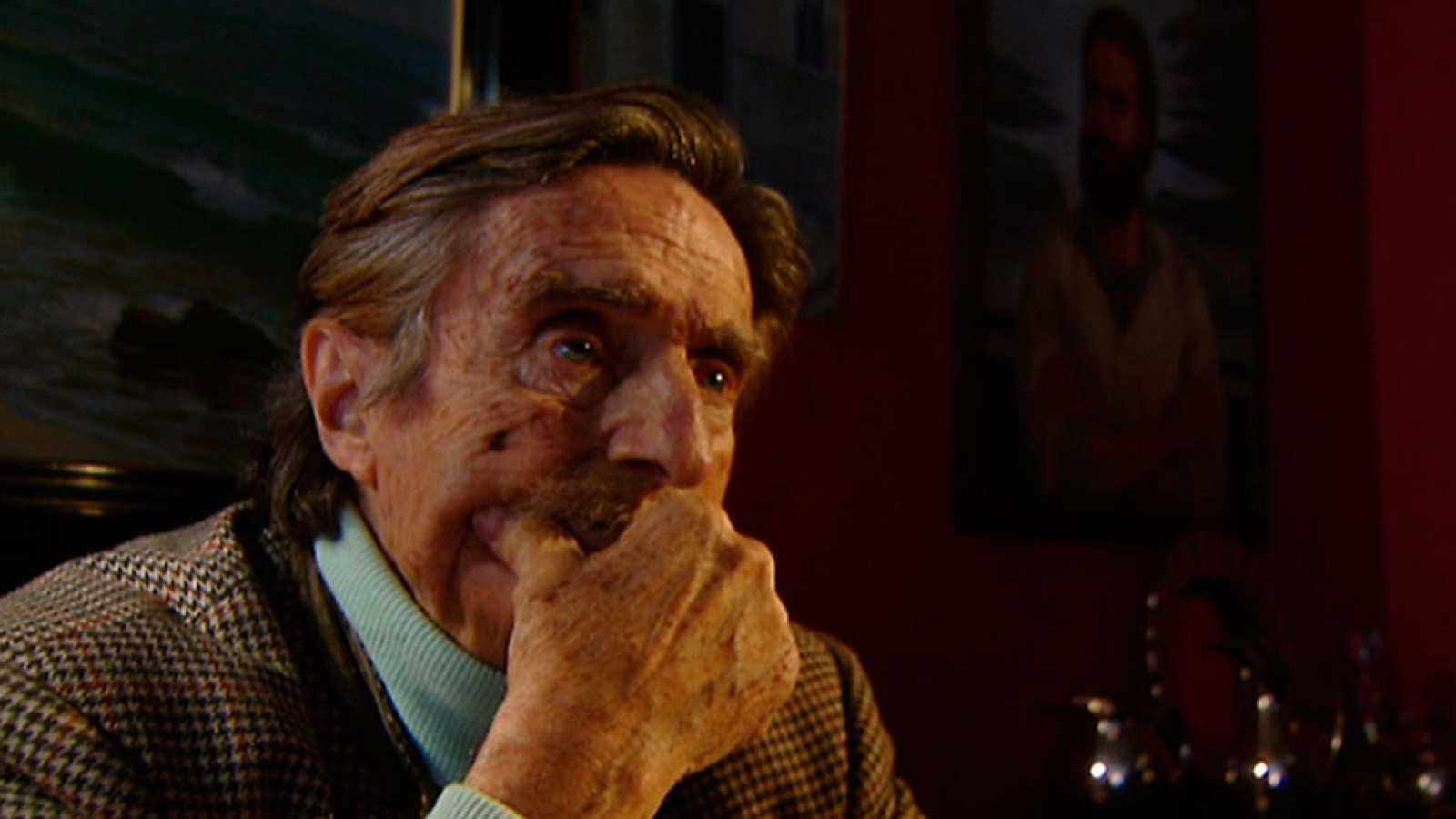 Muere Miguel de la Quadra-Salcedo en Madrid a los 84 años de edad