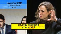 Cámara abierta 2.0 - Lidia Navarro