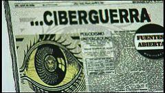 Mundo Hacker - Ciberdefensa nacional (1) - Avance