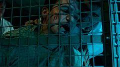 El Caso. Crónica de sucesos - Germán, torturado por la policía