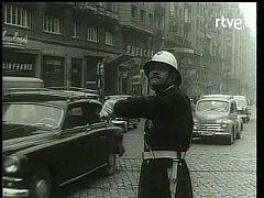Campanadas- Repaso de la historia de las campanadas