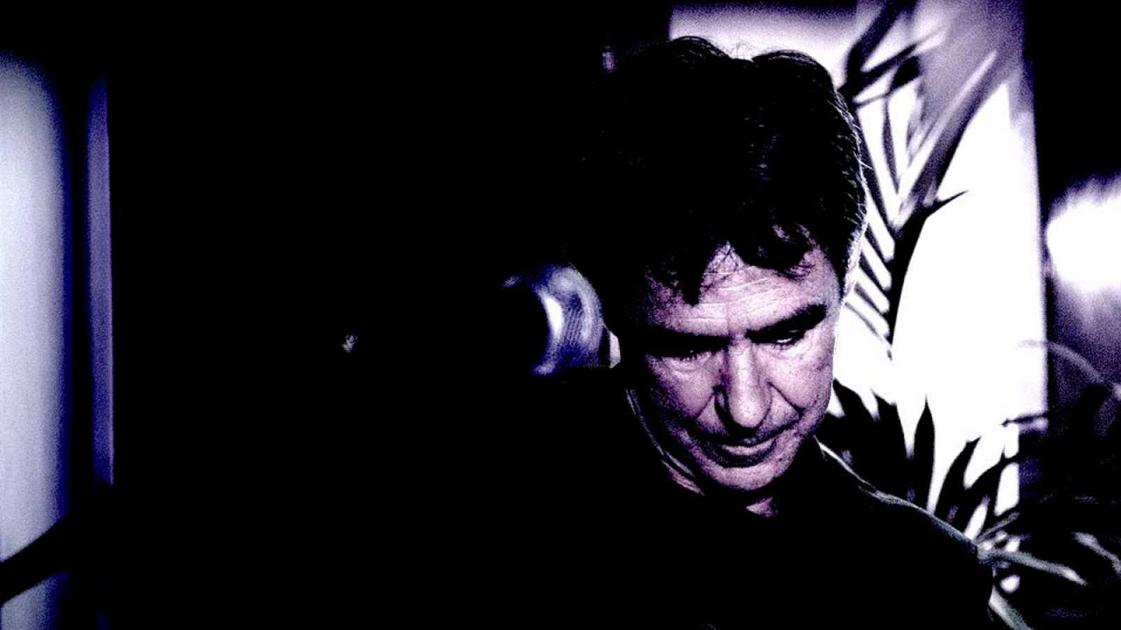Juan Belda - The Wolf - Ver ahora