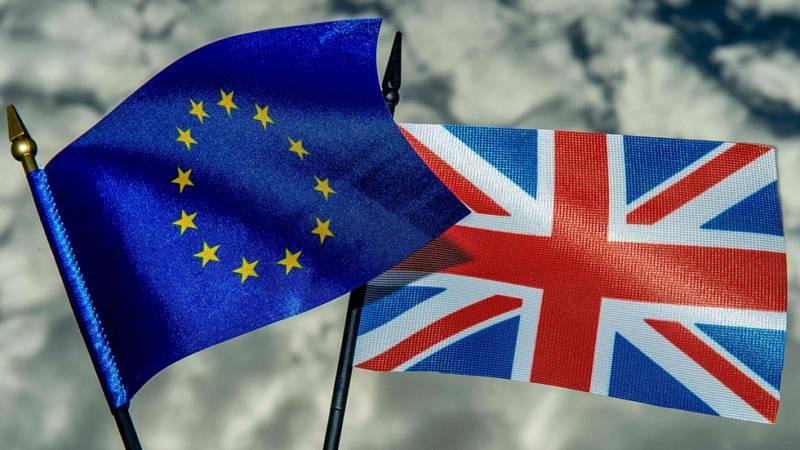 Las grandes multinacionales europeas a favor de la permanencia del Reino Unido en la Unión Europea