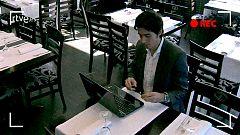 Mundo Hacker - Ciberdefensa nacional (2) - Avance