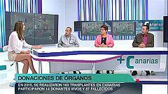 + Canarias - 01/06/2016