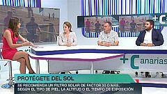+ Canarias - 06/06/2016
