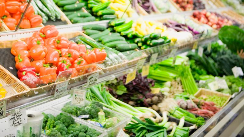Esto me suena. Las tardes del Ciudadano García - Dieta y nutrición: ¿Son seguras las dietas vegetarianas? - Ver ahora
