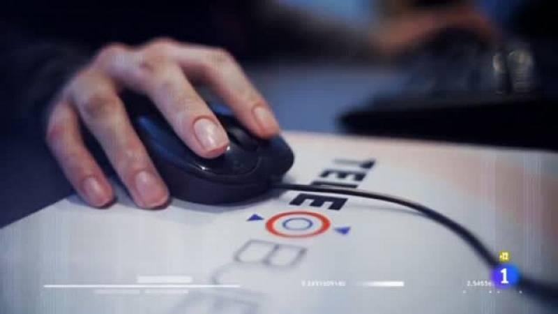 Teleobjetivo - El negocio, en negro, de las verbenas gallegas
