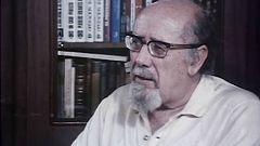 Más allá - Antonio Ribera