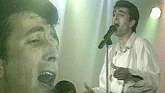 Qué noche la de aquel año - 1986