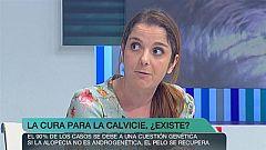 + Canarias - 13/06/2016