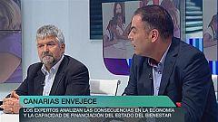 + Canarias - 14/06/2016