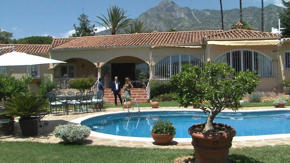 8880891879c82 Comando Actualidad - Una casa a toda costa - RTVE.es